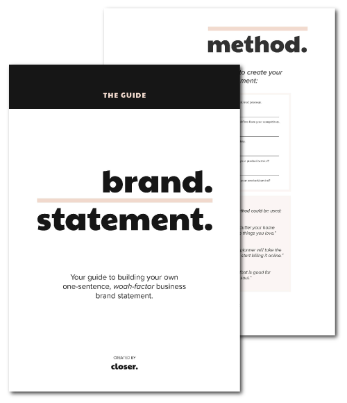 brand-statement-guide.png