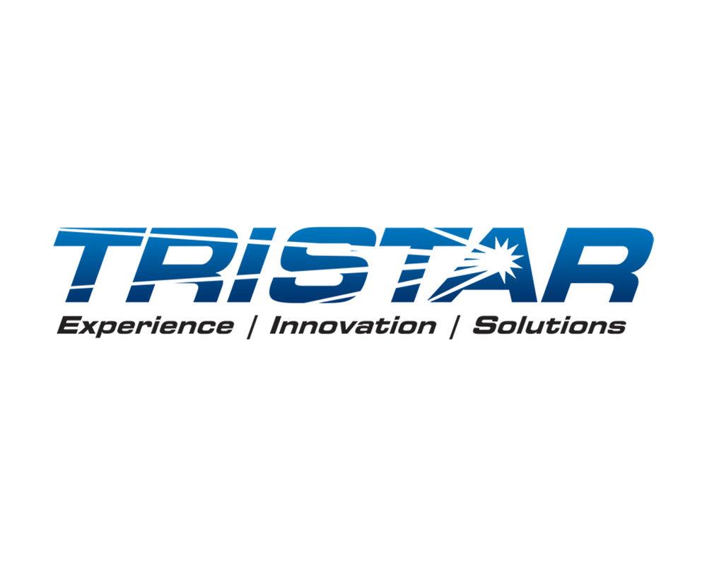 TriStar.jpg