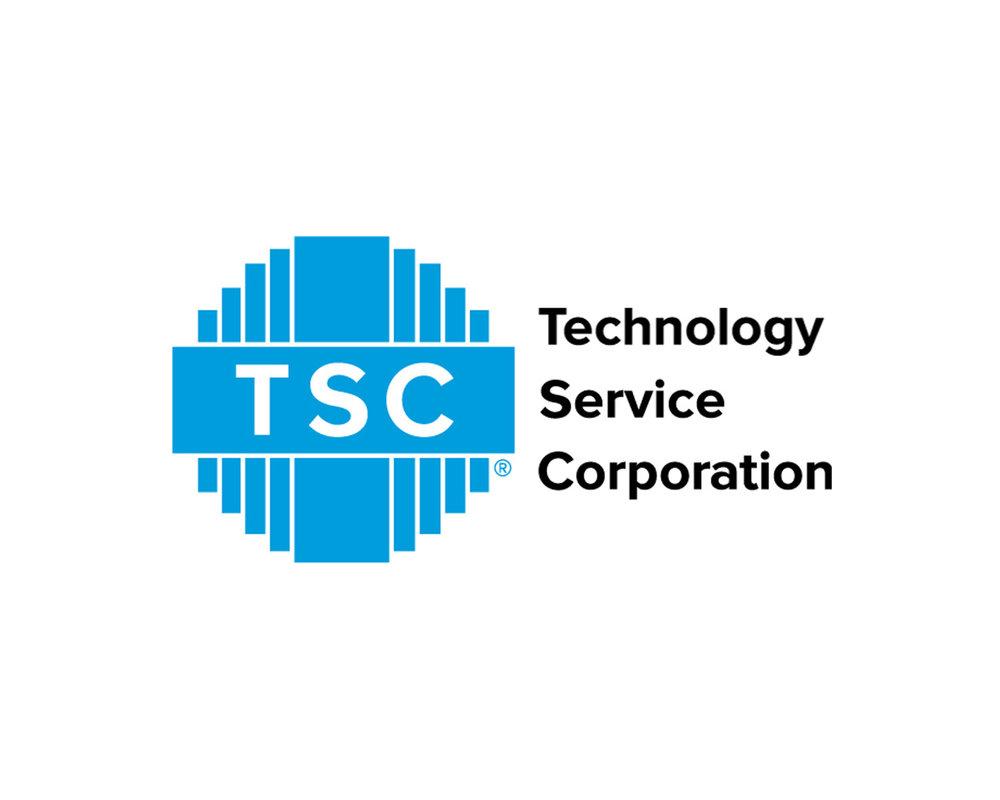TSC_logo-with-textsm.jpg