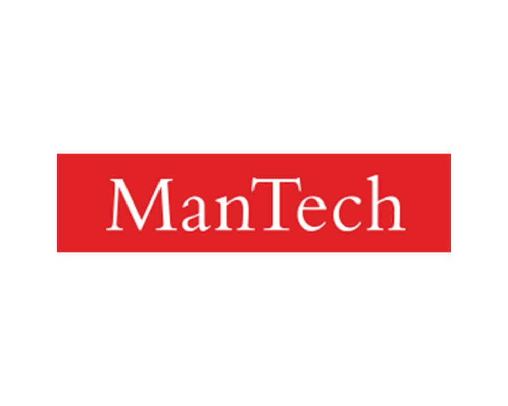 mantech.jpg
