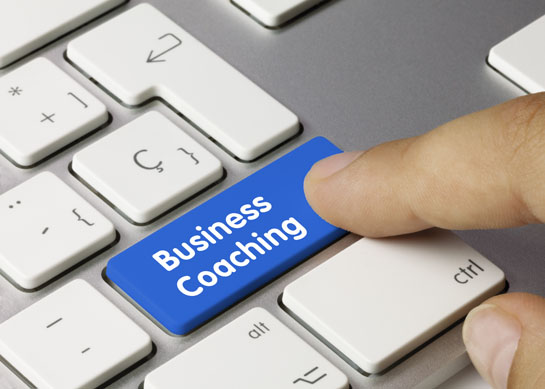 Business Owner / Career Coaching - Amazing Results Await!