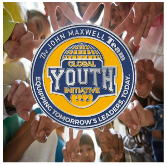 Global Youth Initiative - APRIL 30, 2019