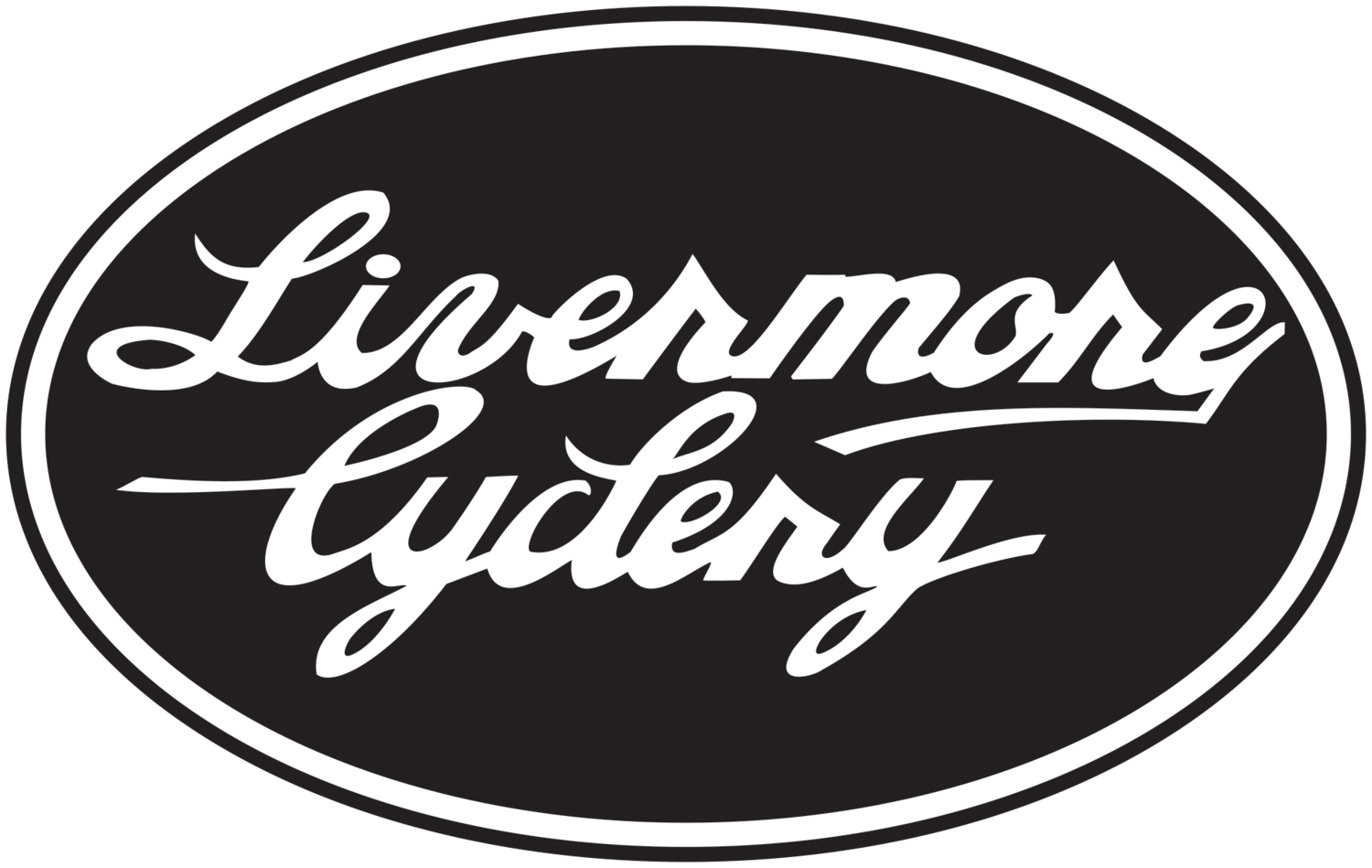 Livermore Cyclery