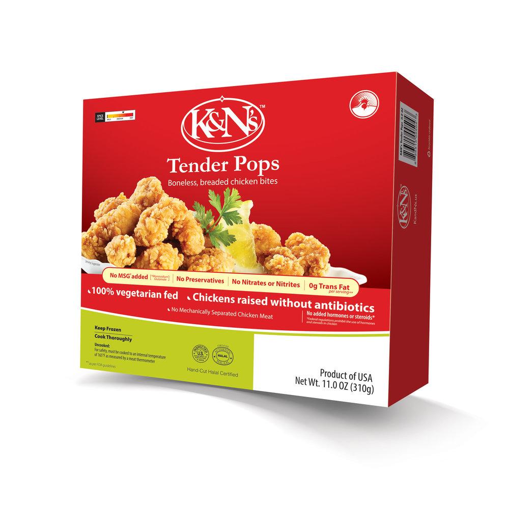 Tender-Pops.jpg