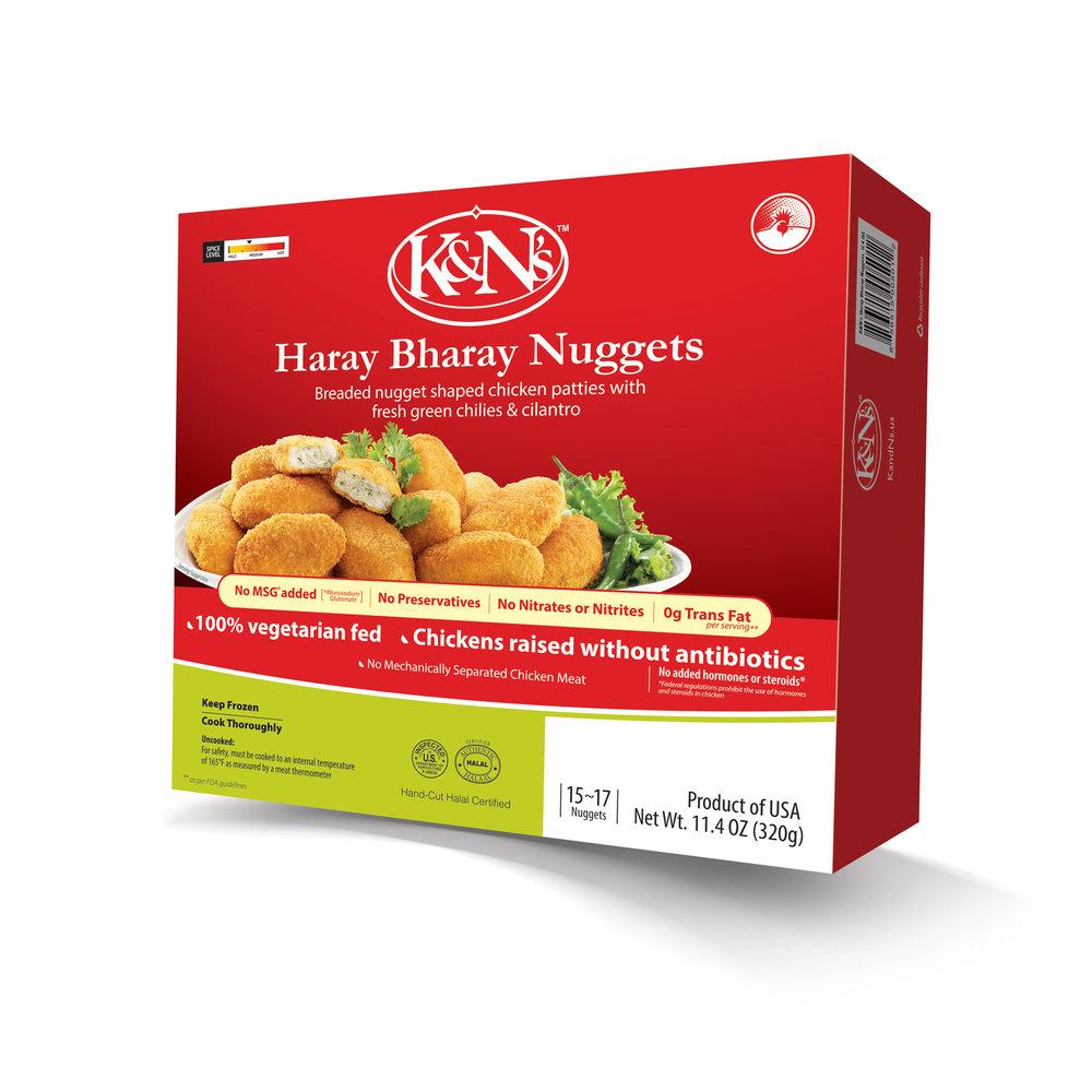 Haray-Bharay-Nuggets.jpg