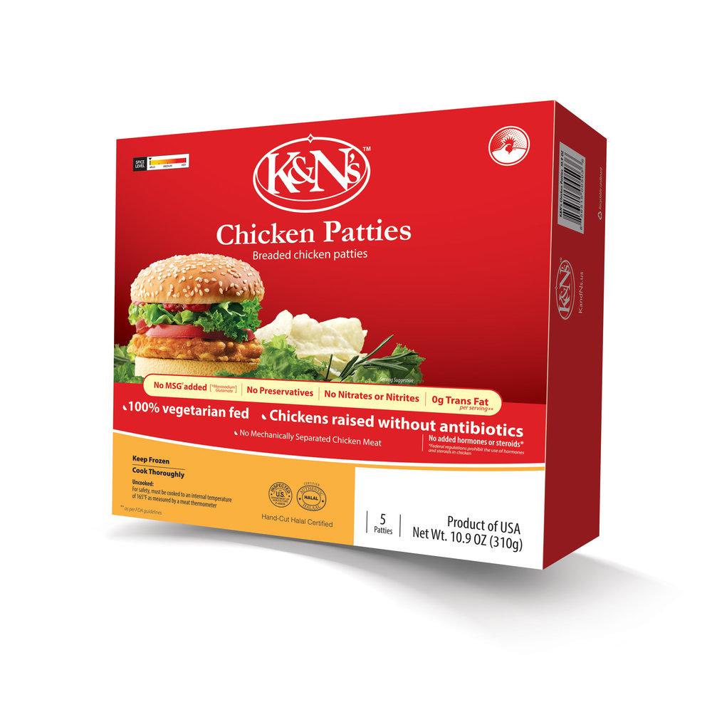 Chicken-Patties.jpg