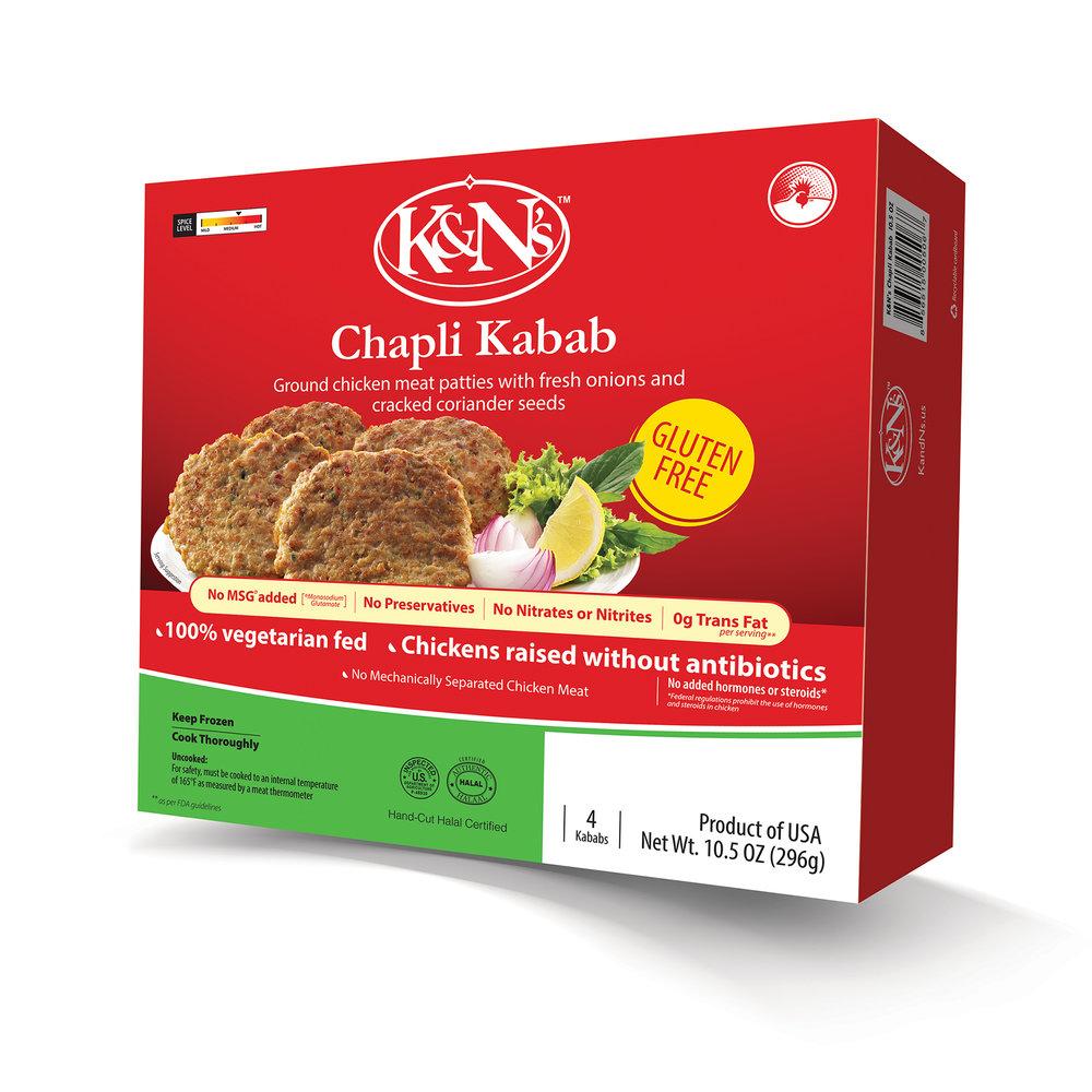 Chapli Kabab.jpg