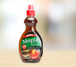 maple-syrup.png