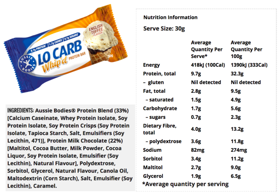 low-carb-nutritional-info.png