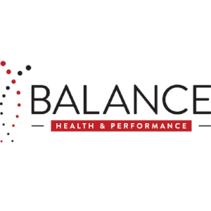 Balance Health & Performance   As one of Sydney's Fast Growing Sports & Health Clinics, we GUARANTEE you'll have an effective plan to get the best results possible in just a few visits.