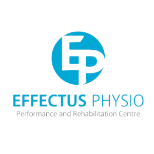 Effectus Physio   Setting the standard for physiotherapy that focuses on achieving long-term results and instilled self-management, not continued endless treatment.