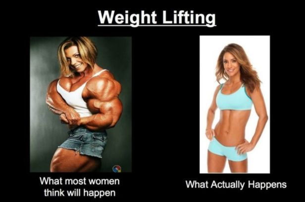 women-weightlifting.png