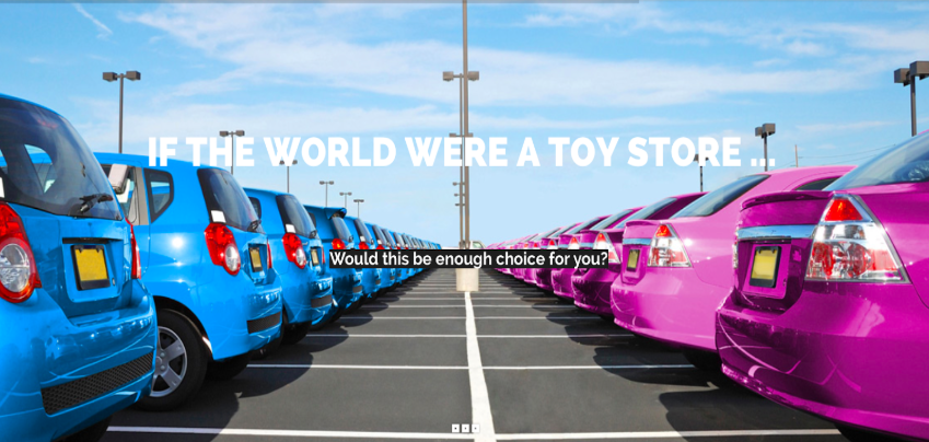 world_toy_store.png