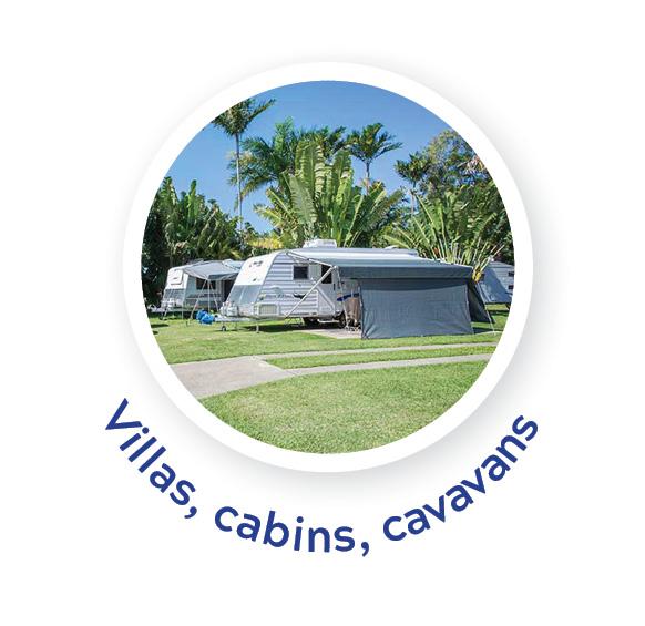 Andergrove Van Park Villias.jpg