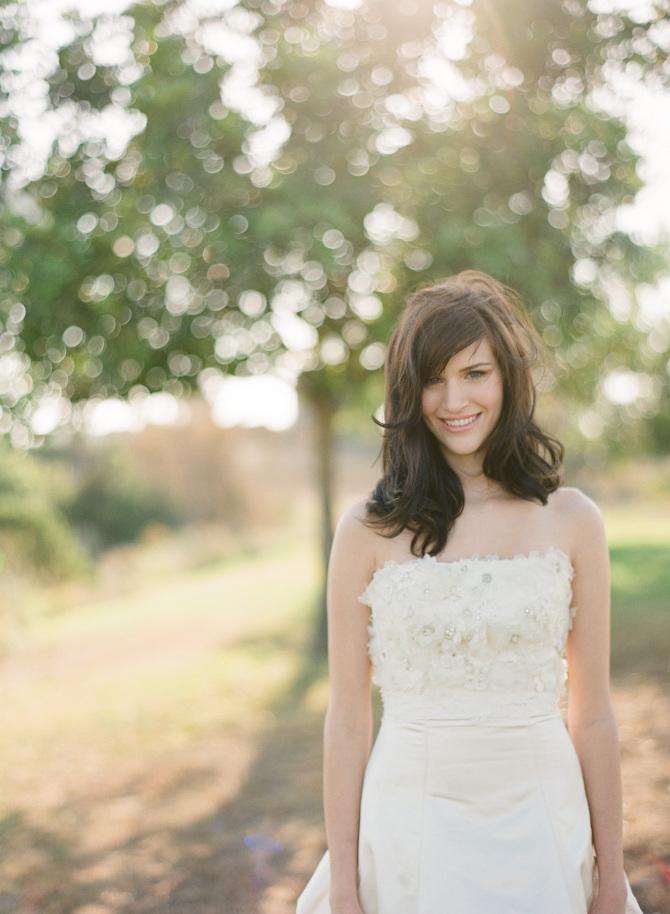 Stacey Sutherland Marissa Happy.jpg