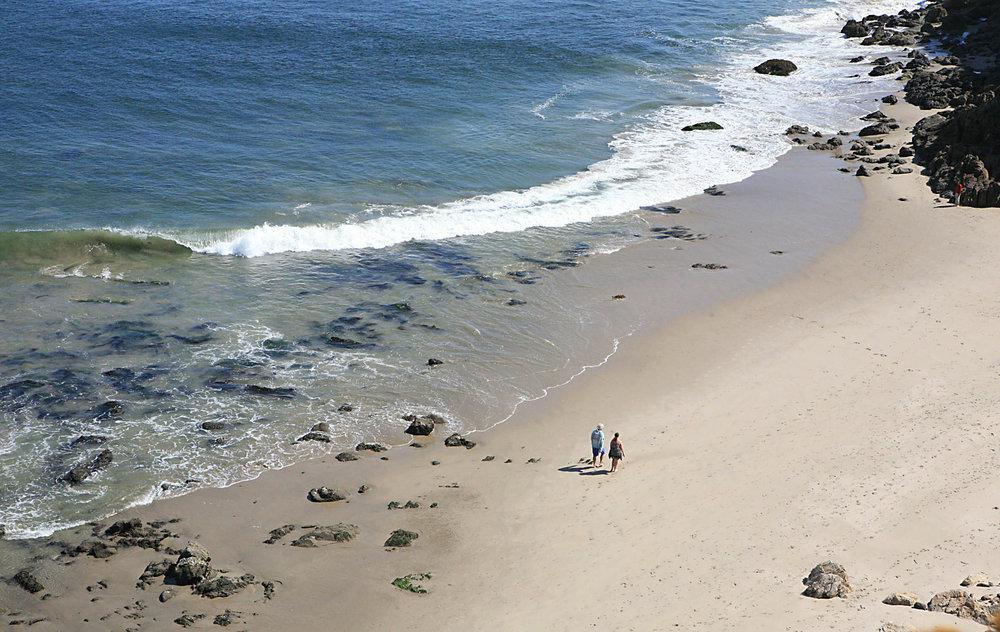 beach2-4000_23_4000.jpg