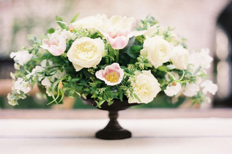 flowers-for-site-32.jpg