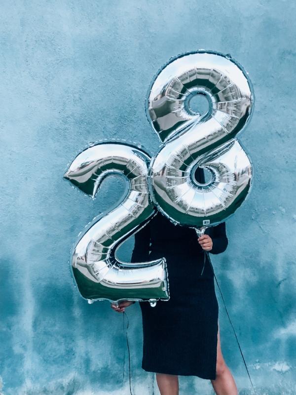birthday (8 of 9).JPG