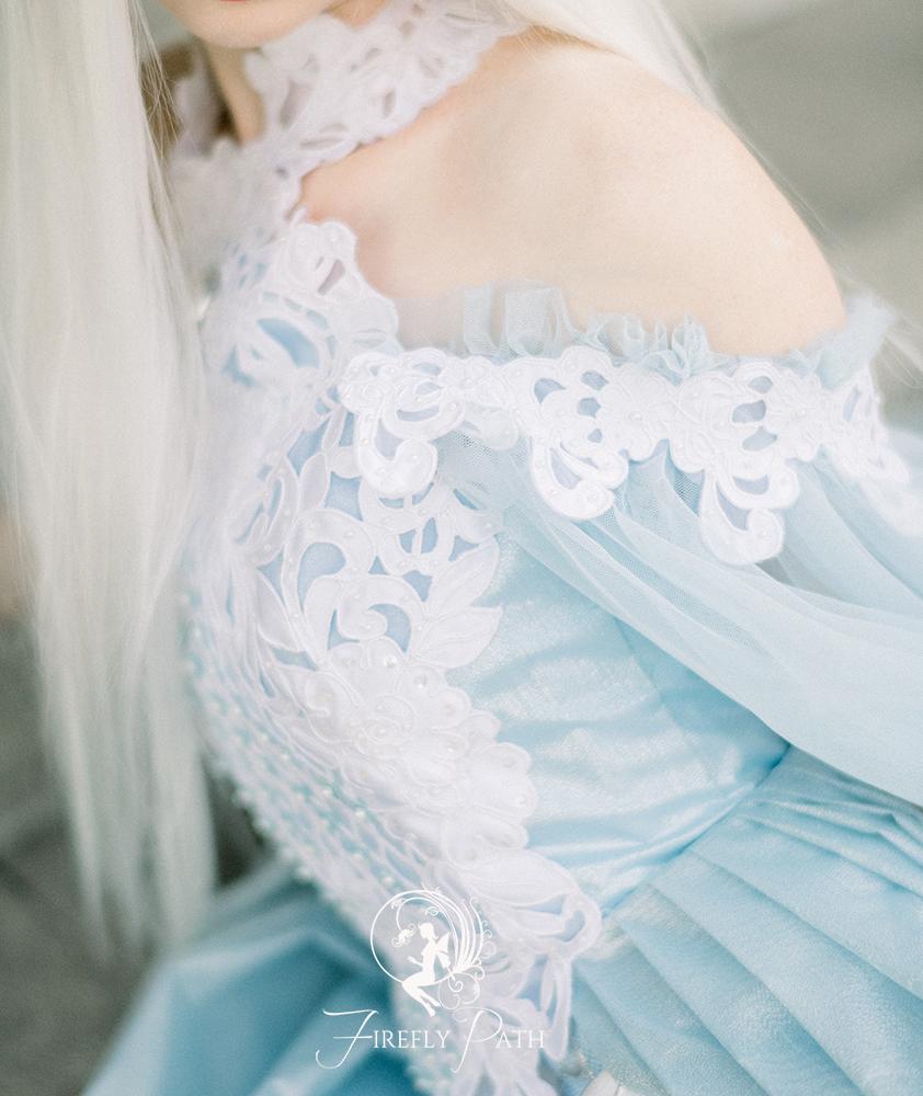 frostrosemodel1.jpg
