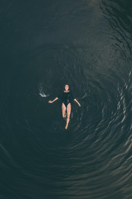 The Girl In The Black Lagoon_1.jpg
