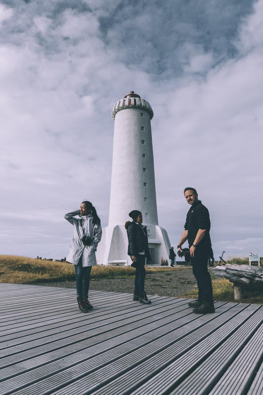 ICELAND2017_7.jpg