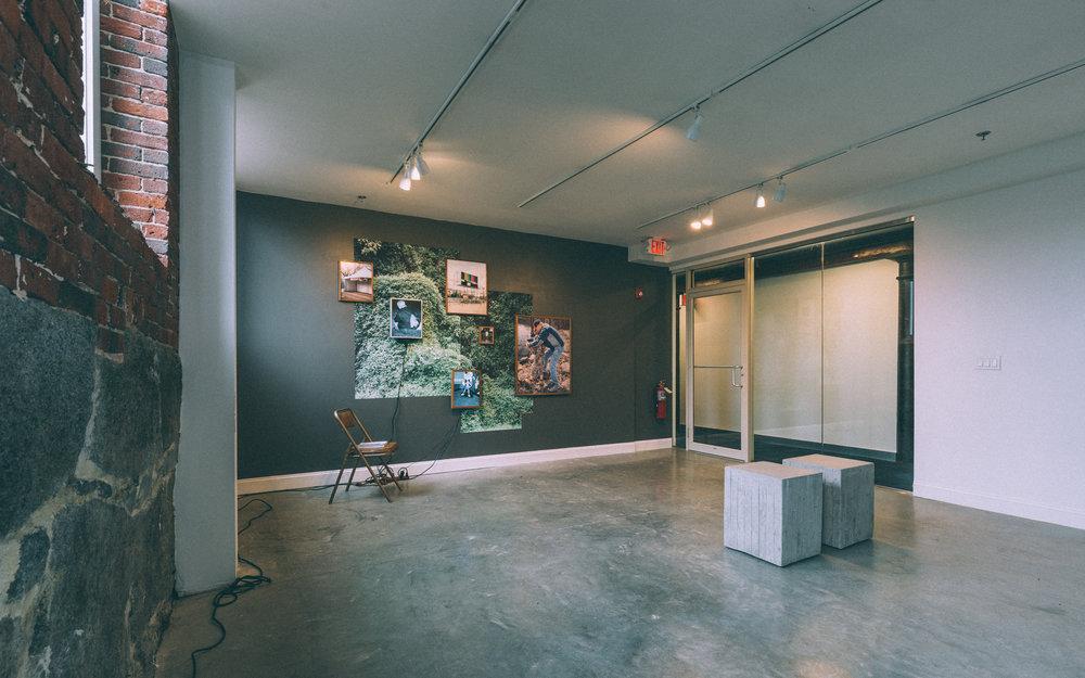 Area Gallery_15.jpg