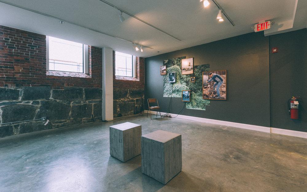 Area Gallery_18.jpg