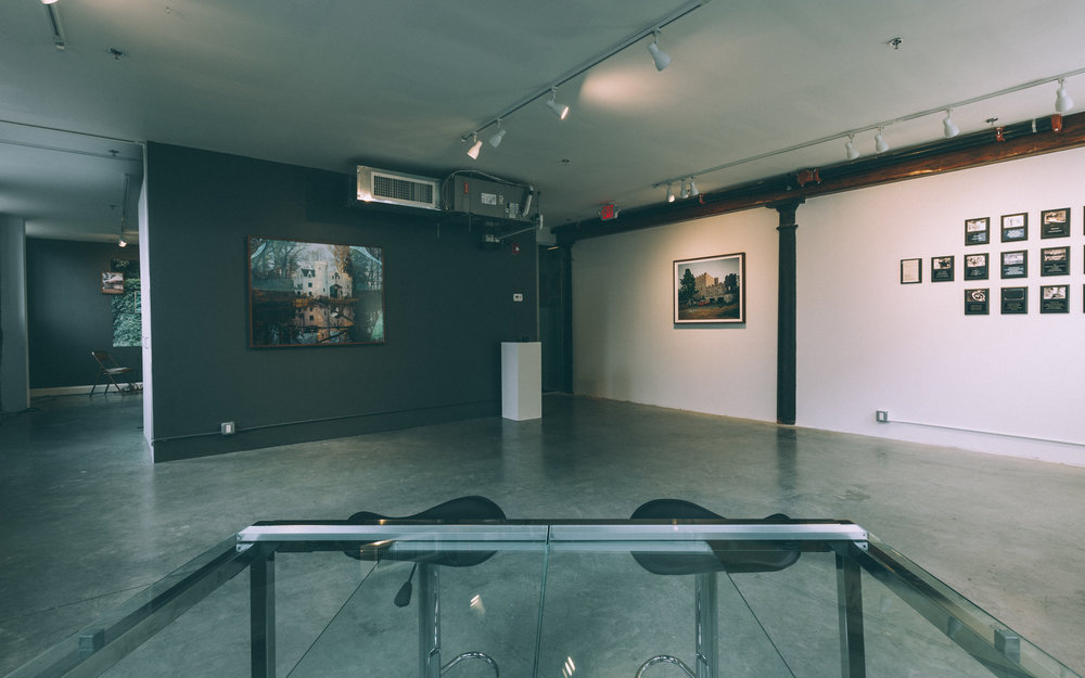 Area Gallery_13.jpg