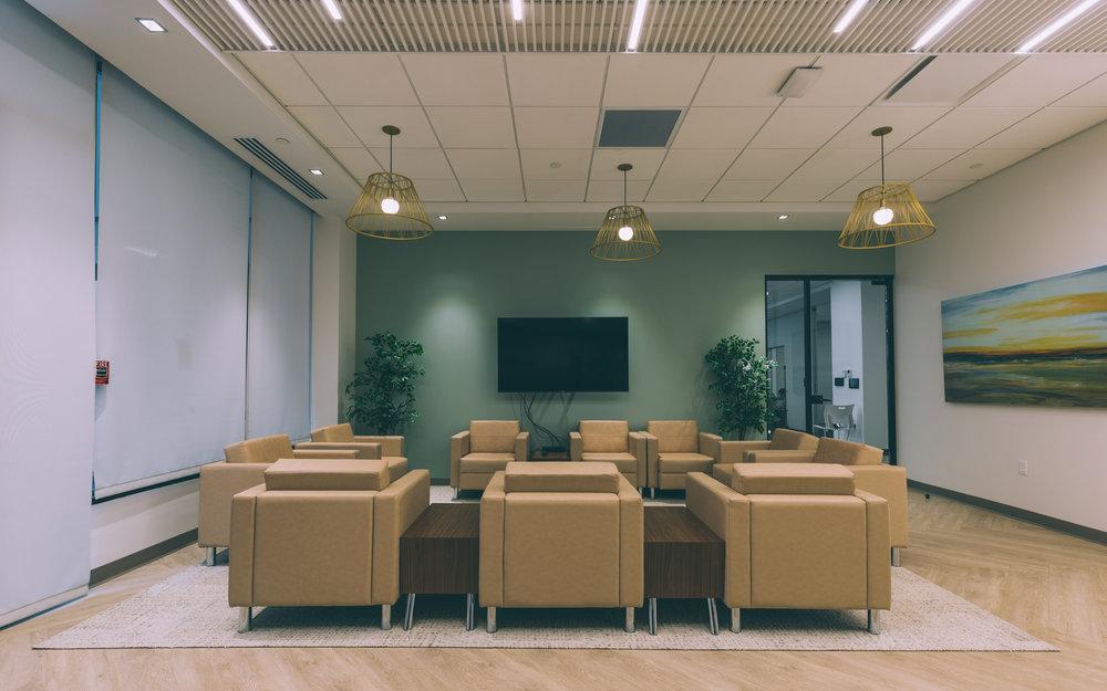 VIP Lounge_3.jpg