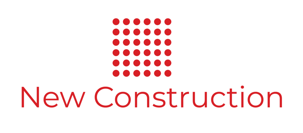 New Construction-logo (1).png