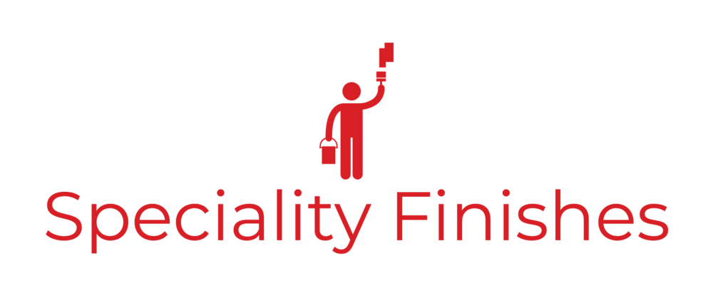 Speciality Finishes-logo.png