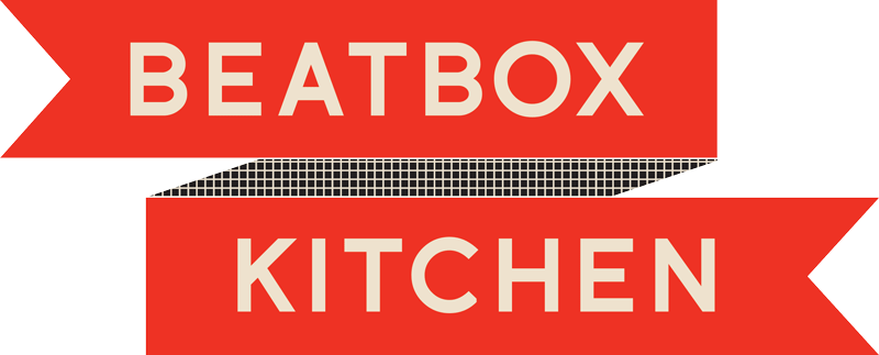 Beatbox Kitchen