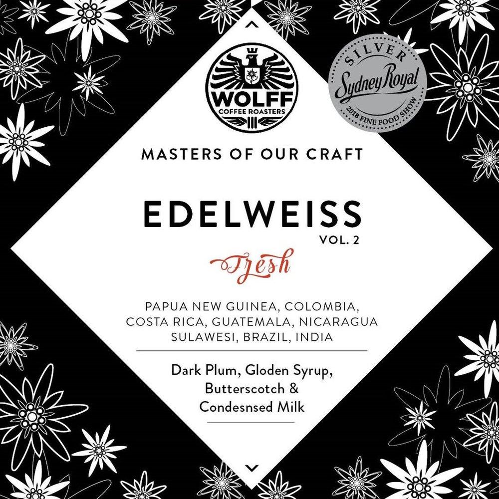 Edelweiss-Vol.2-RAS_1024x1024.jpg
