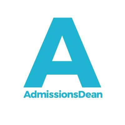 Admissions Dean Law School Scholarship Finder