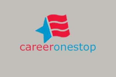 CareerOneStop