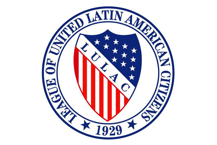 LULAC National Educational Service Centers, Inc.