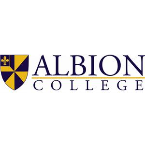 Albion College: Fly-in Reimbursement Program