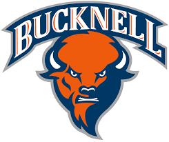 Bucknell University: Journey to Bucknell