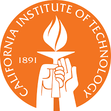 California Institute of Technology: CalTech Up Close