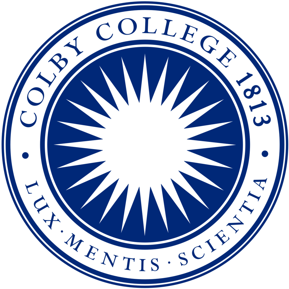Colby College: The Commitment Experience