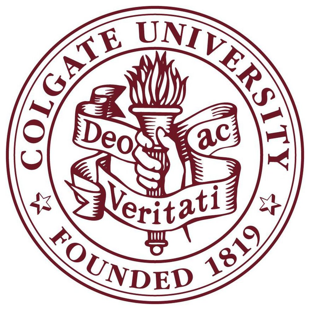 Colgate University - Colgate in Focus