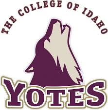 The College of Idaho: Fly-in Reimbursement Program