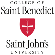 College of St. Benedict and St. John's University: National Travel Assistance Program