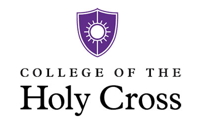 College of the Holy Cross: Perspectives