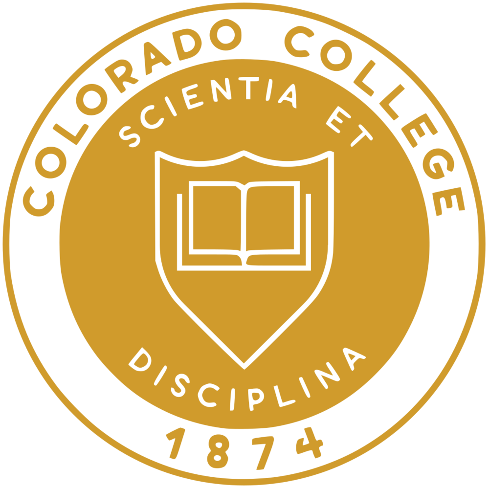 Colorado College: Experience Colorado College
