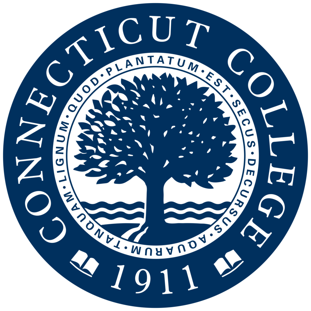 Connecticut College: Explore Weekend