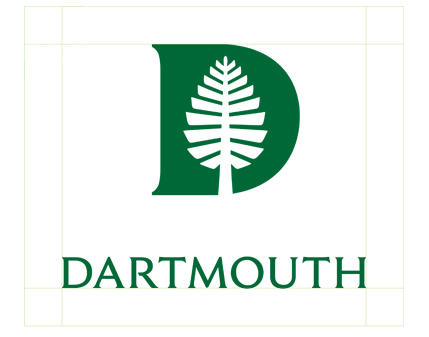Dartmouth College: Native American Community Program