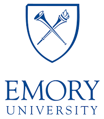 Emory University: Cultural Overnight Recruitment Experience (CORE) Fall Visit Program