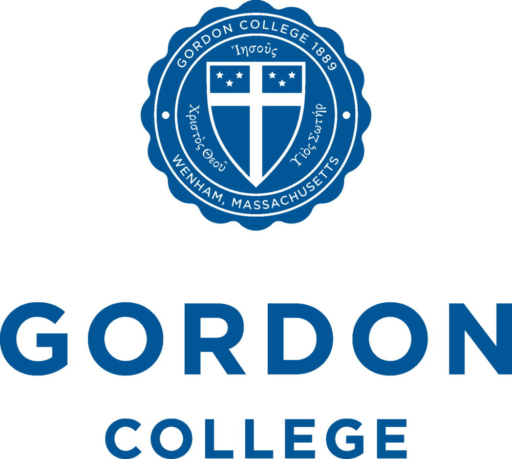 Gordon College: Fly-in to Gordon