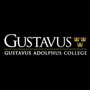 Gustavus Adolphus College: Fly-In Program